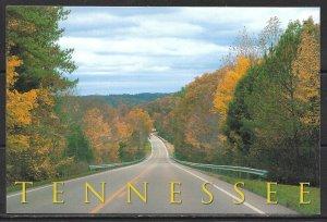 Tennessee - Highway - [TN-051X]