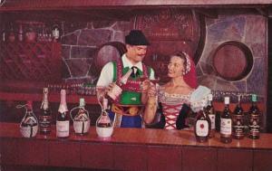 California Asti Tasting Room Of The Italian Swiss Colony Winery