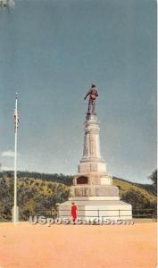 Coloma, California CA Postcard
