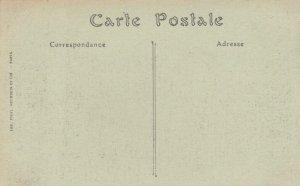 MANTES-SUR-SEINE , France , 00-10s : La Chaussee de l'Ile-aux-Dames