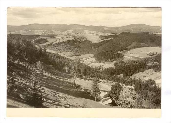 RP: Besktdy , Czech Republic, 30-40s #1