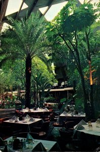 Florida Deerfield-Boca Raton The Cascades U S 1 Patricia Murphy's Candle...