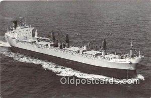 Drechtships NV Rotterdam Ship Unused