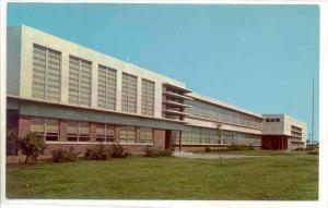 Coleman High SChool for Negroes, Greenville , Mississippi , 40-60s