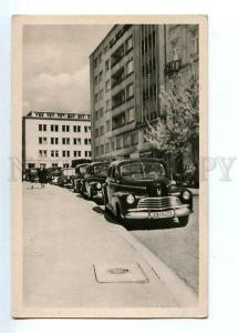 129785 WARSZAWA Poland WARSAW Kopernik Street & Association