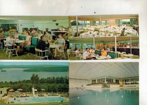 20373  NH Laconia Weirs Shangri-La Resort  4 views