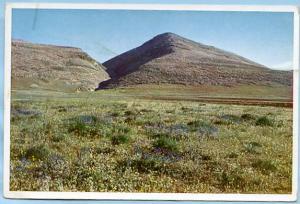 Israel - Nazareth, Plain of Jezreel, The Mountain of the Precipitation