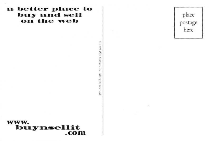 Buynsellit.com - Advertising