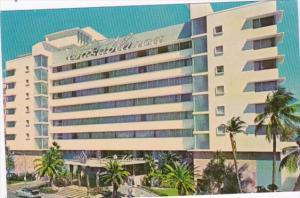 Florida Miami Beach Casablanca Hotel