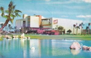 Josef Schlitz Brewing Company Tampa Florida