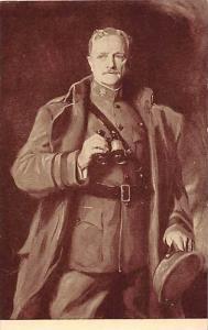 6623  General  John J. Pershing
