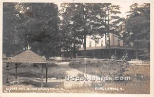 Colvin's White Sulphur Springs & Hotel -pa_qq_6837