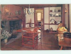 Unused Pre-1980 HISTORIC HOME Grafton - Near Worcester Massachusetts MA W3769