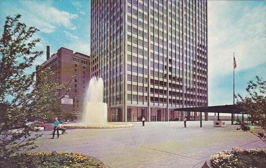 Image result for equitable chicago postcard