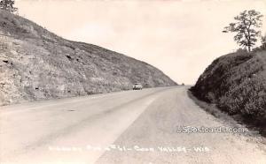 Highway 14 & 61