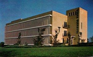 South Carolina Greenville W J Barge Memorial Hospital Bob Jones University