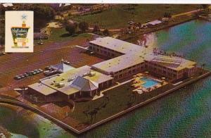 Florida Punta Gorda Holiday Inn Of Punta Gorda