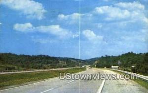 Interstate 77  -va_qq_2359