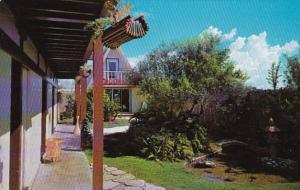 Florida Sanibel Island Sea Horse Shop Oriental garden