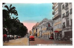 Guayaquil Ecuador, Republica del Ecuador Malecon Simon Bolivar Guayaquil Male...