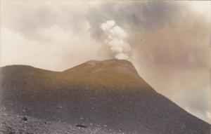 RP: Volcano , Italy , 00-10s