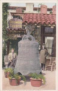 Glenwood Mission Inn, RIVERSIDE, California, 1910-1920s