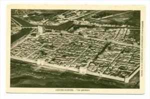 Aigues-Mortes , France, 1910s