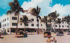Florida Hollywood Beach Hotel Sheldoon