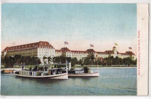Royal Poinciana,, Palm Beaches FL