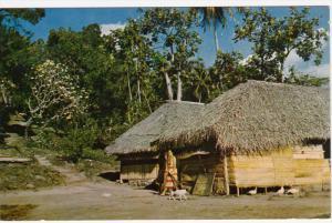 Thahitian Village, FAAA, Tahiti, 40-60'