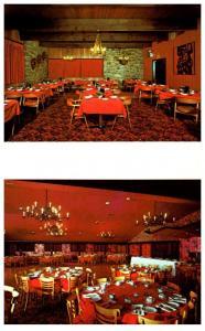 Connecticut Bolton , Fiano's Restaurant