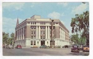 Insurance company of glenn Falls New york, 40-50s