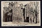 Eaton Hall,Colgate Univesity,Hamilton,NY