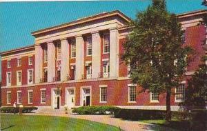 Arkansas Fort Smith Post Office