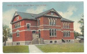 Exterior,Long fellow School,Sioux Falls,South Dakota,00-10s