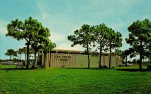 Florida Englewood The Englewood Bank