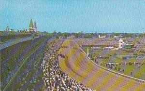 Churchill Downs Louisville Kentucky