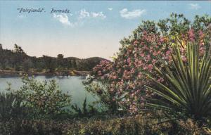 Bermuda Fairylands