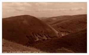 17824  Dartmoor The  Teign Gorge    RPC Judges LTD no.5923