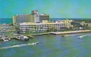 Diplomat Resorts And Country Club Hollywood Florida