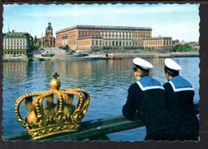 Stockholm,Sweden BIN