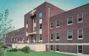 NASHVILLE, Tennessee, 1940-60s; Riverside Sanitarium and Hospital