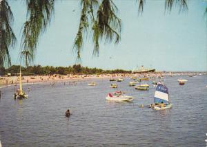 Portugal Lagos Tarkwa Beach