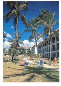 us8388 beach hotel mombasa kenya