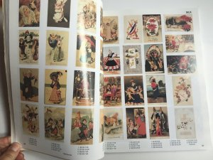Collector's Guide to Postcards by Jane Wood Paperback 1997