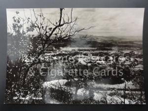 SOUTH AFRICA View of Nelspruit c1960's RP by Artco PTY Ltd