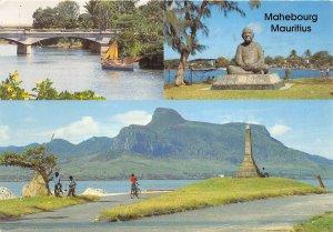 us7299 mahebourg mauritius ile maurice bike