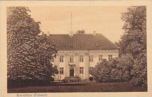Korselitze (Falster), Denmark, 1900-1910s