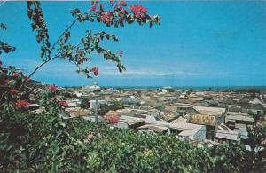 Cap Haitian , Haiti , PU-1975