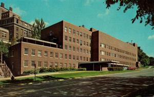 Minnesota Minneapolis Campus Scene University Of Minnesota